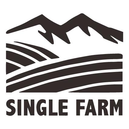single-farm